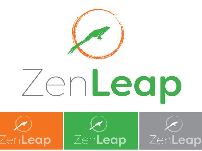 ZenLeap