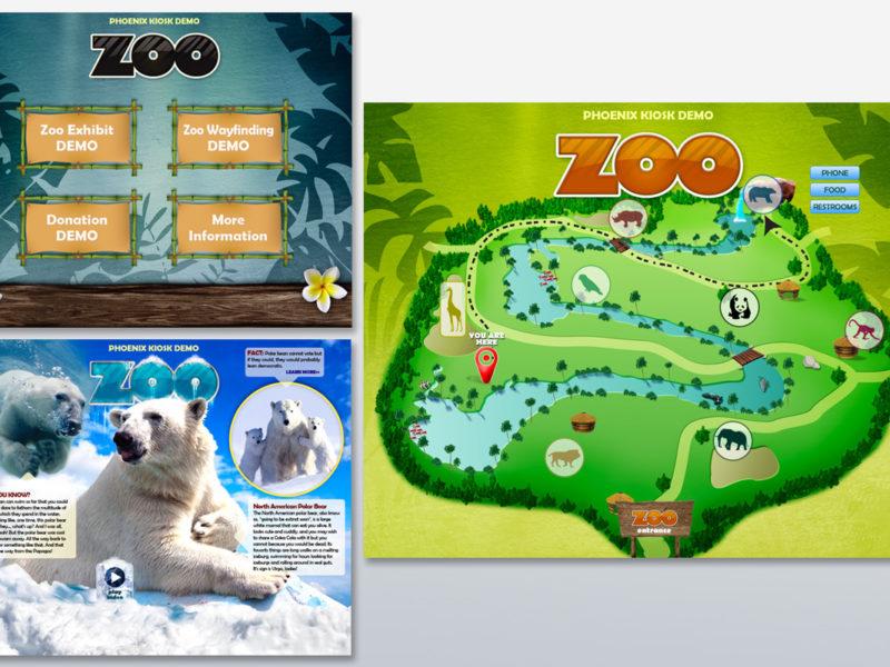 PK Zoo